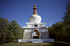 Free Buddhist Temple Stock Images - 63128414