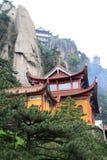 Buddhist temples Stock Photos