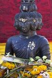 Buddhisten lizenzfreie stockbilder