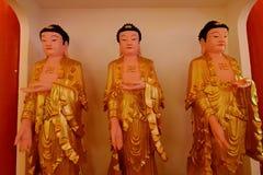buddhistisch lizenzfreie stockbilder