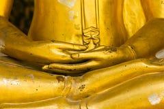 Buddhistische Mönche stockfotografie