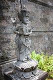 Buddhistischer Tempel Stockfoto