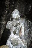 Buddish stock photography