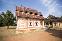 Buddism Royaltyfria Bilder