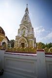 Buddism Royaltyfri Fotografi