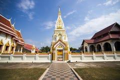 Buddism Arkivfoton