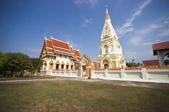 Buddism Fotografering för Bildbyråer