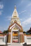 Buddism Arkivbilder