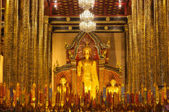 Buddism imagenes de archivo