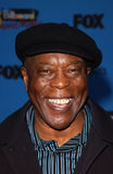Buddy Guy Stock Images