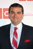 Buddy Valastro,TLC Stock Image