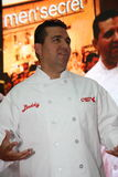 Buddy Valastro,TLC Stock Photography