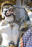 buddyjska świątynia Zdjęcia Stock