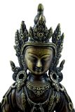 buddyjski obraz Obrazy Stock