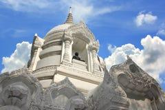 buddyjski sanktuarium zdjęcie royalty free