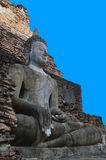 buddyjskie statuy Obrazy Stock