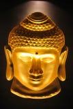 Buddysta w Thailand Zdjęcia Royalty Free