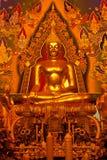 Buddyzm obraz stock