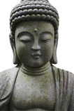 Budha. Statue Royalty Free Stock Images