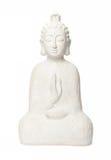 Budha Stock Afbeeldingen