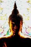 Budha Images libres de droits
