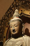 Budha Royalty Free Stock Photography
