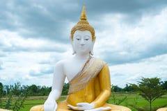 Budha Stockfotografie
