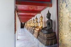 Budha Стоковые Изображения RF