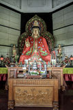 Budha Fotos de Stock