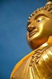 Budha grande Imagens de Stock Royalty Free