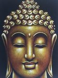 Budha Hd 1080p Photo stock