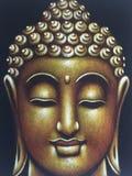 Budha Hd 1080p. Budha god high definition Stock Photo