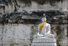 Budha Statue lizenzfreie stockfotografie