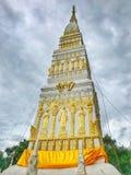 Budha Royalty Free Stock Images