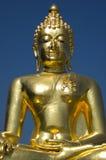 Budha2 Fotos de archivo libres de regalías