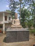 Budhha fotos de archivo libres de regalías