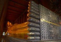 Budhha-2 Imágenes de archivo libres de regalías