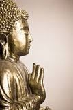 Budhha Royalty Free Stock Photos