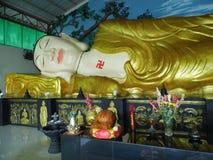 Budhi fotografía de archivo