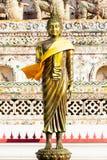 Budhist 库存图片
