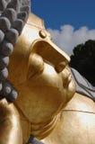 Budism Stock Photography