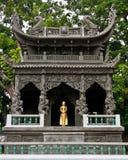 Budismo Fotografía de archivo