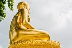 Budismo Fotografía de archivo libre de regalías