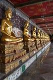 Budismo Imágenes de archivo libres de regalías