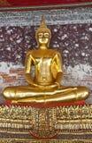 Budismo Foto de archivo