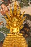 Budismo Fotos de archivo libres de regalías