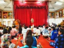 budista fotos de archivo libres de regalías