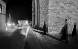 Budistas Girona Στοκ φωτογραφίες με δικαίωμα ελεύθερης χρήσης