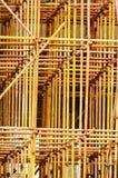 budowa Obraz Stock