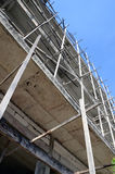 Budować, Zdjęcie Stock